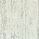 BN Wallcoverings Tapete Elements Vliestapete 46530 Beton Creme Beige